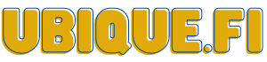 ubique logo